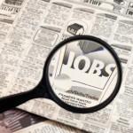 unemploymentjobs